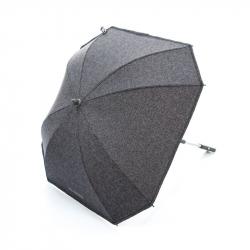 Зонт на коляску FD-Design (ФД- Дизайн) Street 91318702/1