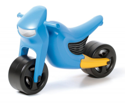 Каталка BRUMEE SPEEDEE (Бруми Спиди) Blue BSPEED-3005U