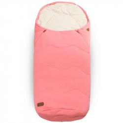 Муфта для ног Voksi Breeze Light (Вокси Бриз Лайт) Pink/Sand 3263003