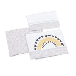 Постельное белье Micuna Nino (Микуна Нино) 3 предмета 120*60 TX-821