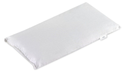 Подушка Micuna (Микуна) для кровати 140*70 1 шт CH-1097