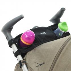 Подстаканник для коляски TFK (ТФК) Joggster+DOT T-111-310