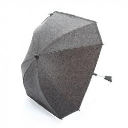 Зонт на коляску FD-Design (ФД- Дизайн) Track 91318703/1