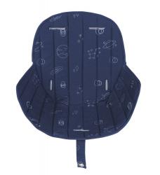 текстиль в стул Micuna OVO LUXE (Микуна Ово) TX-1646 Planet