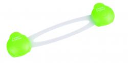Блокатор многофункциональный (длинный) Canpol - 2 шт., арт. 74/011 цвет зеленый