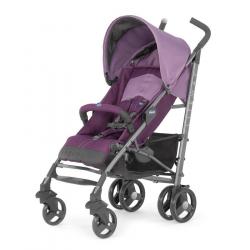 Коляска-трость Chicco Lite Way 2 Top {Purple}