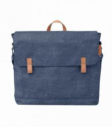 Сумка Bebe Confort Modernbag Nomad Blue