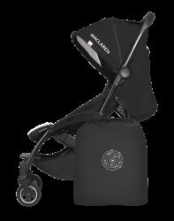 Сумка для переноски коляски Maclaren (Макларен) Atom Jet Pack AP1G050012