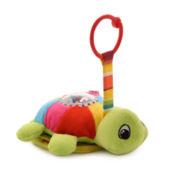 Подвеска Canpol Морская черепаха арт. 68/019, 0+