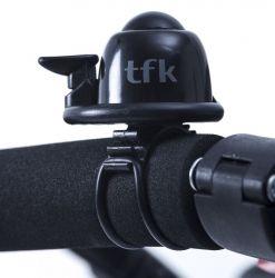 Звонок для коляски TFK (ТФК) T-00-117