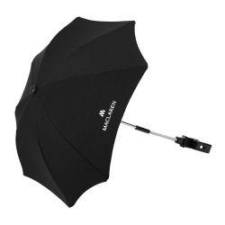 Зонтик от солнца на коляску Maclaren Universal (Макларен) black АМ1Y150012