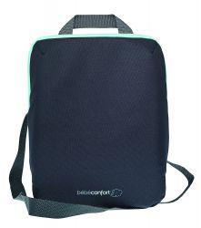Контейнер-сумка Bebe Confort термоизоляционная для детского питания
