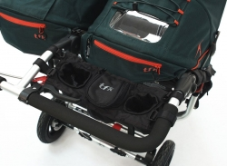 Подстаканник для коляски TFK Twin (ТФК Твин) Adventure/TrailT-113-310