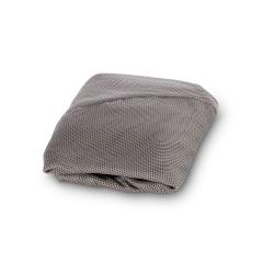 Сетка москитная NOORDI (Норди) LUNO AV01