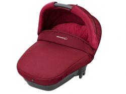 Люлька Bebe Confort Compact цвет Robin Red