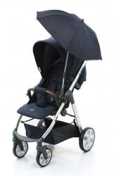 Зонт на коляску FD-Design (ФД- Дизайн) Admiral 91318705/1