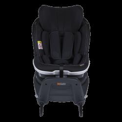 Автокресло 0+/1 BeSafe iZi Twist i-Size (Бисейф Изи Твист Айсайз) Premium Car Interior Black 11008117
