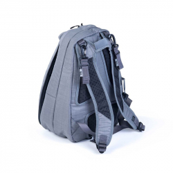 Сумка-рюкзак TFK (ТФК) для мамы  Diaperbackpack T-029-315