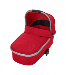 Люлька Bebe Confort Oria {Vivia Red}