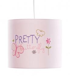 Абажур FUNNABABY Pretty (Фаннабэби Претти)