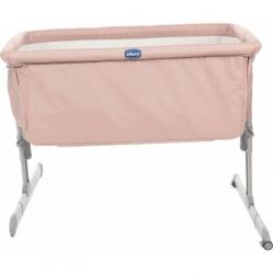 Кроватка Chicco Next2Me {Sand}