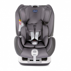 Автокресло Chicco Seat - up 012 {Pearl}