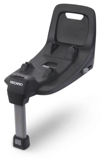 База Recaro I-size Avan/Kio